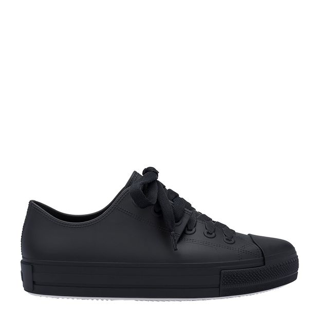 32941-Melissa-Squad-Sneaker-Pretafoscobranca-Variacao1