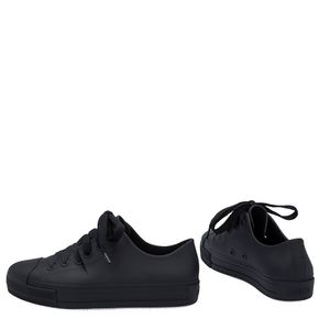 32941-Melissa-Squad-Sneaker-Pretafoscobranca-Variacao5