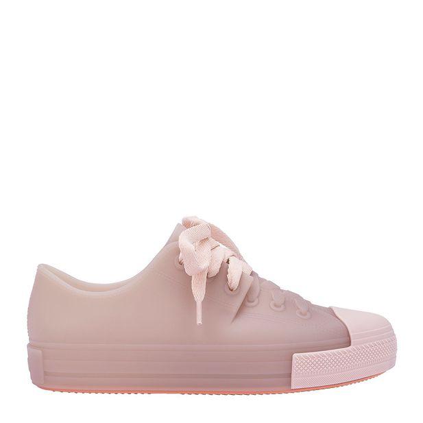 32941-Melissa-Squad-Sneaker-Rosafoscolaranja-Variacao1