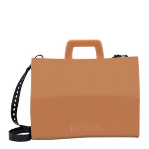 34223-Melissa-Essential-Work-Bag-Begepreto-Variacao1