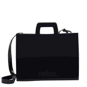 34223-Melissa-Essential-Work-Bag-Preto-Variacao1