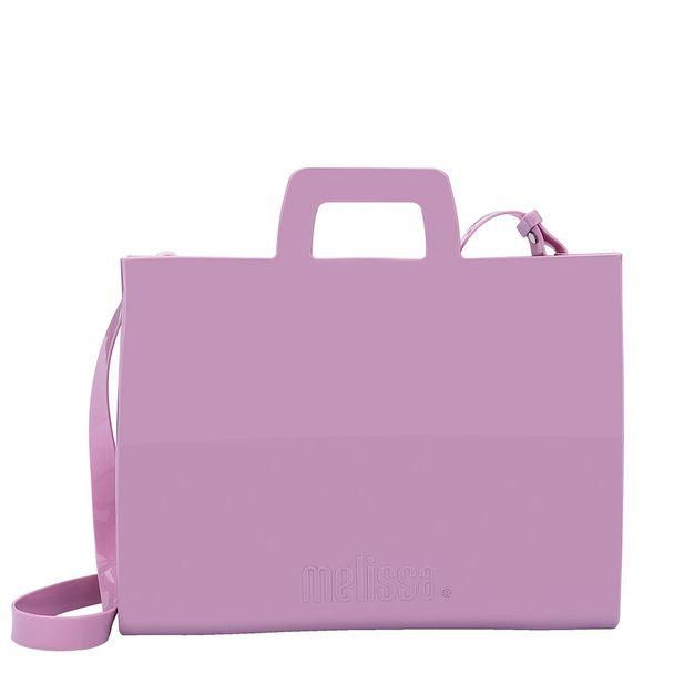 34223-Melissa-Essential-Work-Bag-Rosa-Variacao1
