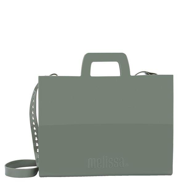 34223-Melissa-Essential-Work-Bag-Verde-Variacao1