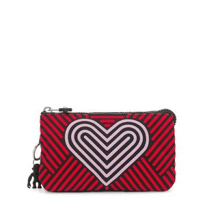 I2946-Kipling-Creativity-Heart-LY93-variacao1