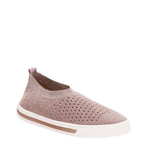 60490-Tenis-Kipling-Sophi-Metallic-Rose-MR1-variacao1