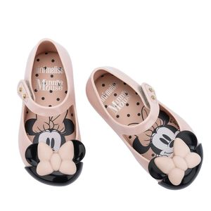 33344-Mini-Melissa-Ultragirl-Mickey-And-Friends-Baby-Rosapreto-Variacao5