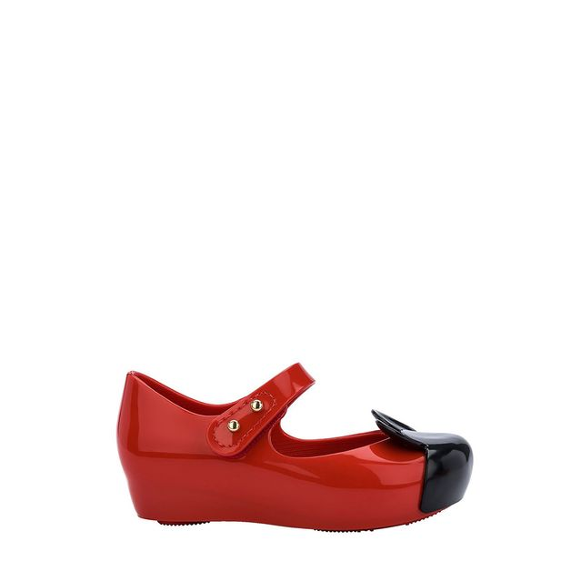 33344-Mini-Melissa-Ultragirl-Mickey-And-Friends-Baby-Vermelhopreto-Variacao1