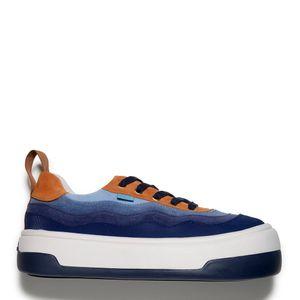 558-Tenis-Farm-Disco-Ondas-Azul-Seco-variacao1
