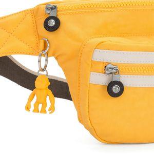 I5471-Kipling-Yasemina-XL-Vivid-Yellow-C-variacao4