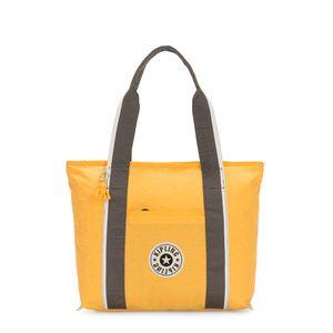 I6768-Kipling-Era-M-Vivid-Yellow-V15-variacao1