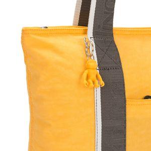 I6768-Kipling-Era-M-Vivid-Yellow-V15-variacao5