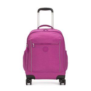 I3254-Kipling-Mese-Bright-Pink-67J-variacao1