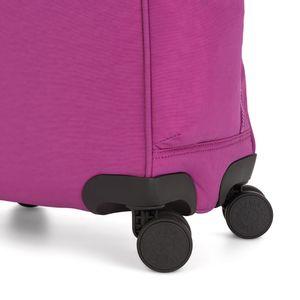 I3254-Kipling-Mese-Bright-Pink-67J-variacao5