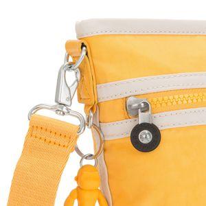 I4731-Kipling-Menta-Vivid-Yellow-V15-variacao6
