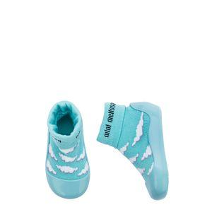 33226-Mini-Melissa-Alpha-Play-Sunny-Day-Baby-azul-azul-variacao5