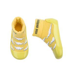 33226-Mini-Melissa-Alpha-Play-Sunny-Day-Baby-Amarela-Amarela-variacao5