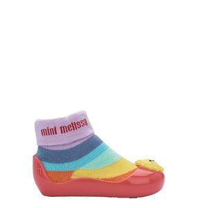 33226-Mini-Melissa-Alpha-Play-Sunny-Day-Baby-Vermelho-Amarelo-Multicolor-variacao1