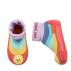 33226-Mini-Melissa-Alpha-Play-Sunny-Day-Baby-Vermelho-Amarelo-Multicolor-variacao5