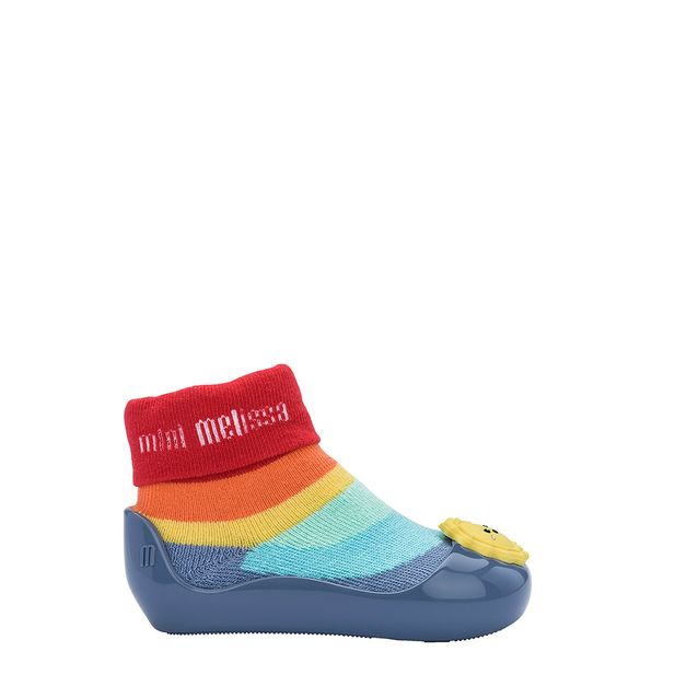 33226-mini-melissa-alpha-play-sunny-day-baby-azul-amarelo-multicolor-variacao1