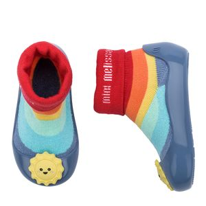 33226-mini-melissa-alpha-play-sunny-day-baby-azul-amarelo-multicolor-variacao5