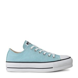 CT0963-Tenis-Chuck-Taylor-All-Star-Lift-AZUL-BEBE-PRET-BRANCO-0025-variacao1