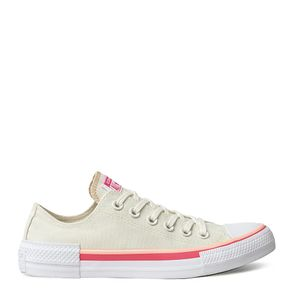 CT1471-Tenis-Chuck-Taylor-All-Star-BEGE-CLARO-CORAL-BRANCO-0001-variacao1