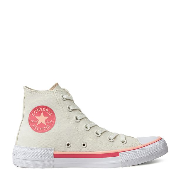 CT1470-Tenis-Chuck-Taylor-All-Star-BEGE-CLARO-CORAL-BRANCO-0001-variacao1