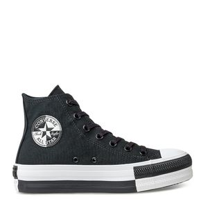 CT1481-Tenis-Chuck-Taylor-All-Star-Lift-Preto-Branco-Preto-0001-Variacao1