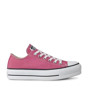 CT0963-Tenis-Chuck-Taylor-All-Star-Lift-Seasonal-Carmim-Preto-Branco-0022-Variacao01