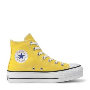 CT1200-TENIS-CHUCK-TAYLOR-ALL-STAR-LIFT-AMARELO-VIVO-PRETO-BRANCO-0014-VARIACAO01
