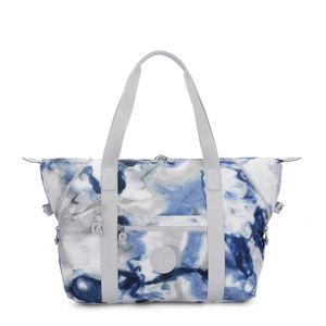 I6004-Bolsa-Kipling-Art-M-Tie-Dye-Blue-48Y-variacao1
