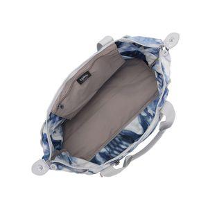 I6004-Bolsa-Kipling-Art-M-Tie-Dye-Blue-48Y-variacao3