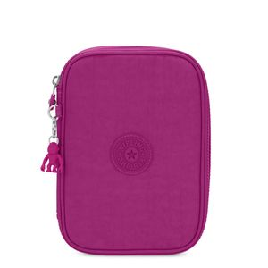 09405-Estojo-100-Pens-Bright-Pink-67J-variacao1