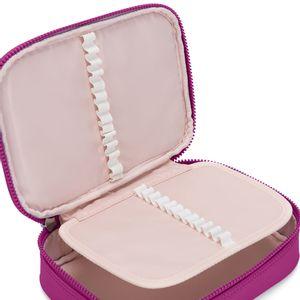 09405-Estojo-100-Pens-Bright-Pink-67J-variacao4
