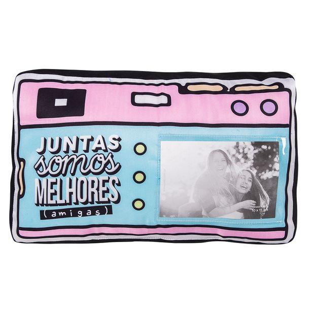 27795-ALMOFADA-UATT-SHAPE-COM-FOTO-MELHORES-AMIGAS-VARIACAO1