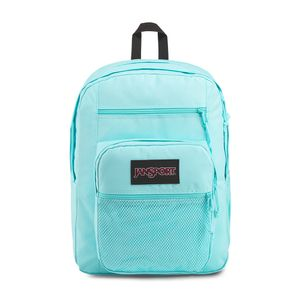 47K8-Jansport-Big-Campus-69M-CrystalWaters-Variacao1