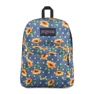 T501-Jansport-Superbreak-Sunflowers-69W-Variacao1