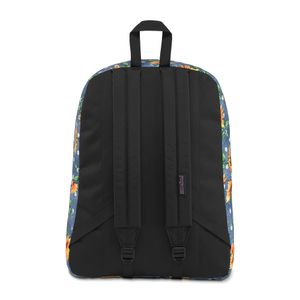 T501-Jansport-Superbreak-Sunflowers-69W-Variacao3