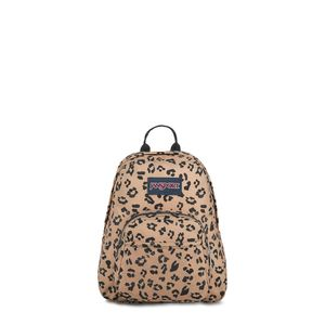 TDH6-Jansport-Half-Pint-6C3-ShowYourSpots-Variacao1