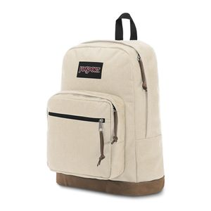TYP7-Jansport-Right-Pack-00Y-SoftTan-Variacao2