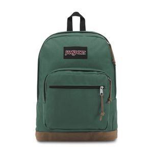 TYP7-Jansport-Right-Pack-BlueSpruce-5F8-Variacao1