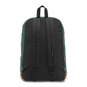 TYP7-Jansport-Right-Pack-BlueSpruce-5F8-Variacao3