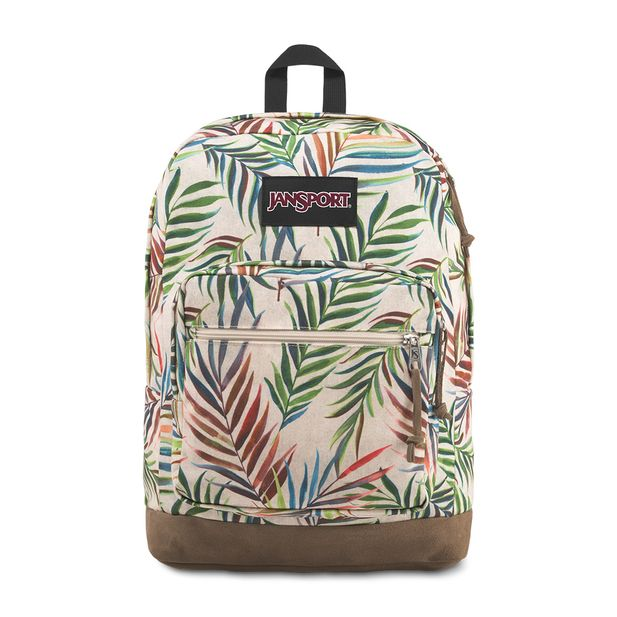 TZR6-Jansport-Right-Pack-Expressions-PaintedPalms-6B3-Variacao1