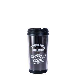 29997-COPO-TERMICO-UATT-POP-TUDO-FICA-MELHOR-COM-CAFE-200ml-variacao1