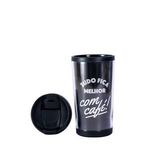 29997-COPO-TERMICO-UATT-POP-TUDO-FICA-MELHOR-COM-CAFE-200ml-variacao2