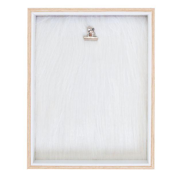 29314-Porta-Retrato-Uatt-Clip-Blush-Branco-variacao1