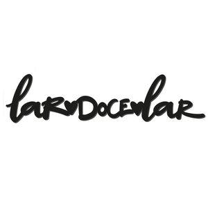 30154-Quadro-Palavra-Lar-Doce-Lar-variacao1