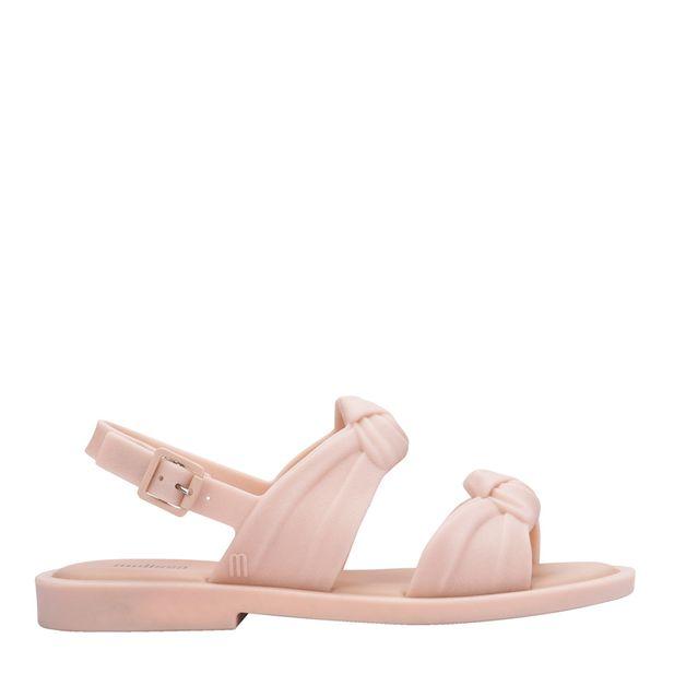 33241-Melissa-Velvet-Sandal-Ad-Rosarosa-Variacao1