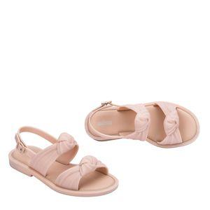 33241-Melissa-Velvet-Sandal-Ad-Rosarosa-Variacao5