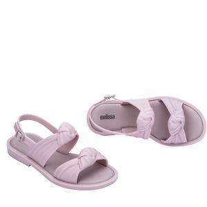 33241-Melissa-Velvet-Sandal-Ad-Lilaslilas-Variacao5